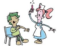 vacuna contra garrapatas