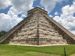 Cultura mexico