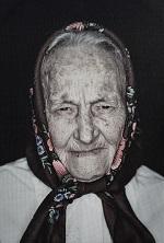 Anastasija Tschernikowa   150